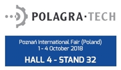 Polagra-tech_2018_banner
