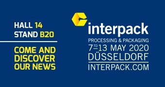 Interpack_2020_banner