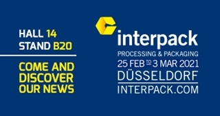 Interpack_2021_banner