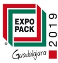 Pack Expo Guadalajara 2019__thumb