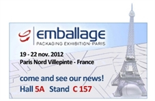 Emballage_2012_banner