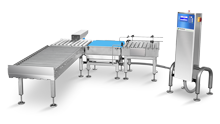 checkweigher_price_11D3 con rulliere_ESP