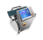 dynamic_checkweigher_2CW51_det01