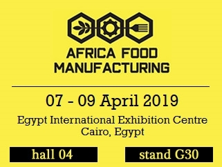 AGRO FOOD MANUFACTURING 2019