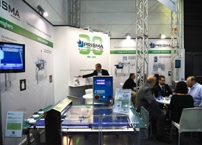 2014-on: interpack 2014